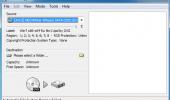 "Скриншот №1 ""DVD Decrypter"""
