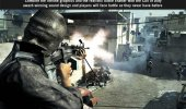 "Внешний вид ""Call of Duty® 4: Modern Warfare"""