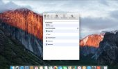 "Скриншот №1 ""Microsoft Remote Desktop"""