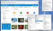"""Скриншот №1 """"Cloud Mail.Ru"""""""
