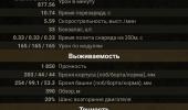 "Скриншот №2 ""World of Tanks База знаний"""
