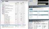 "Скриншот №2 ""NetLimiter Pro"""