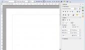 "Скриншот №2 ""OpenOffice.org"""
