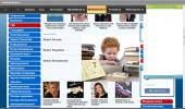"Внешний вид ""MirAudioBook Browser"""