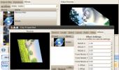 "Скриншот №2 ""OpenShot Video Editor"""