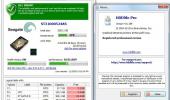 "Скриншот №2 ""HDDlife Pro"""