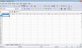 """Внешний вид """"LibreOffice"""""""