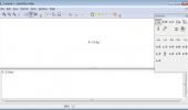 "Скриншот №2 ""LibreOffice"""