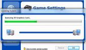 """Скриншот №2 """"GameGain"""""""