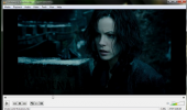"Скриншот №2 ""VLC Media Player"""