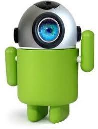 Как использовать телефон в качестве веб камеры