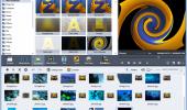 "Скриншот №2 ""AVS Video Editor"""