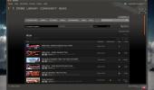 "Скриншот №2 ""Steam"""