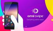 """Внешний вид """"Omni Swipe-Small"""""""
