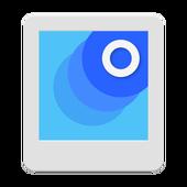 Обзор программы PhotoScan - распознавание текста с картинки