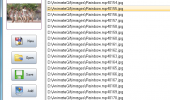 "Скриншот №2 ""SSuite Office - Gif Animator"""