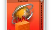 "Скриншот №2 ""Windows Firewall Control"""