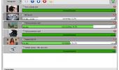 "Скриншот №1 ""VSO Downloader"""