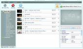 """Скриншот №2 """"Any Video Converter Free"""""""