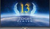 "Скриншот №2 ""Zoom Player Max"""