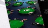"Скриншот №2 ""Pokerstars"""