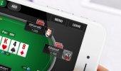 "Скриншот №1 ""Pokerstars"""