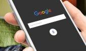 "Скриншот №1 ""Google Mobile App"""