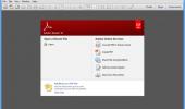 """Скриншот №1 """"Adobe Reader"""""""
