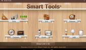 "Внешний вид ""Smart Tools"""