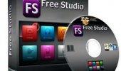 "Скриншот №1 ""Free Studio"""