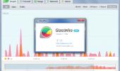 "Скриншот №2 ""GlassWire Free Firewall"""