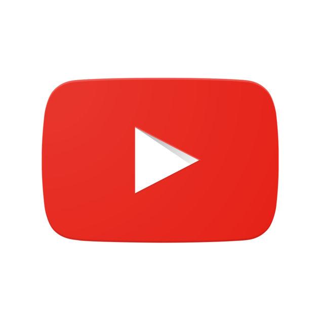 Скачать бесплатно приложение youtube скачать