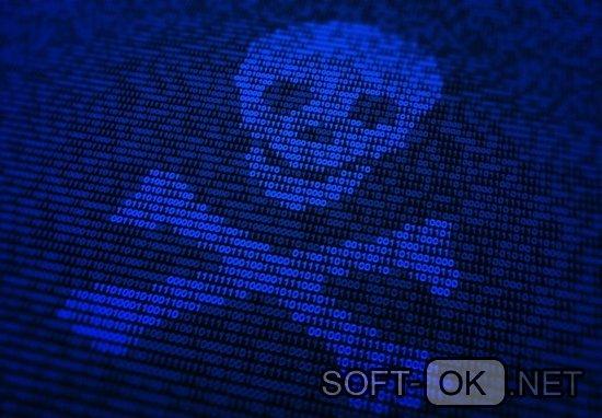 Интерпретация цифровой уязвимости ОС Android