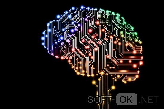 Нейронные сети как будущее искусственного интеллекта
