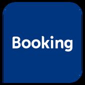 Booking.com бронь отелей