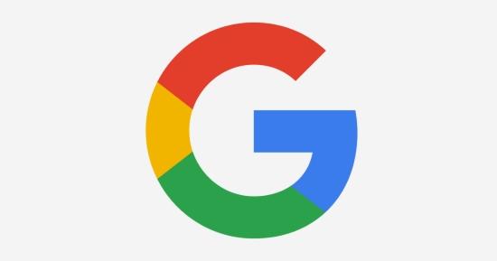 Google откажется ото сканирования Gmail на показа таргетированной рекламы