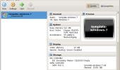 "Скриншот №2 ""VirtualBox"""