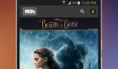 """Скриншот №2 """"IMDb Movies & TV"""""""