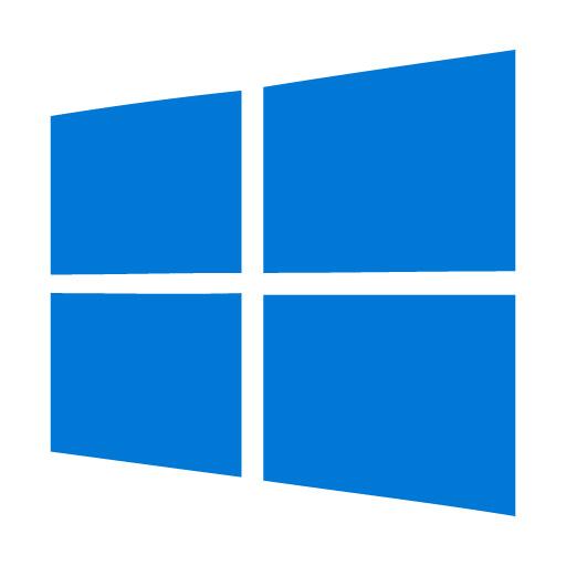 Windows 00 да Office 065 будут обретать обновления 0 раза во году