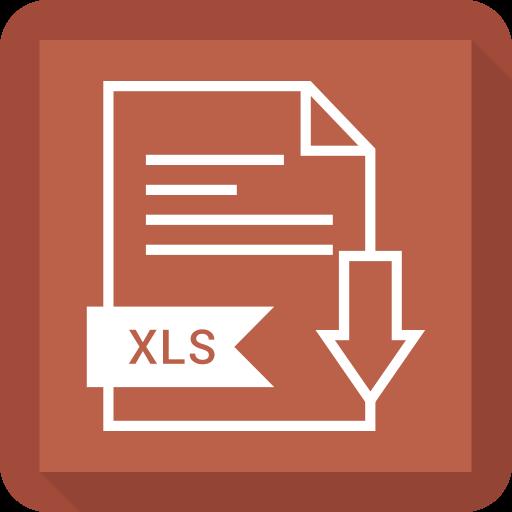 Программы для открытия файлов xls