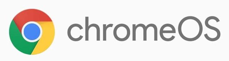 Chrome OS достанет удобнее наслаждаться  со через сенсорного экрана