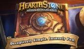 """Скриншот №1 """"Hearthstone"""""""