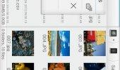 """Скриншот №2 """"Solid Explorer Classic"""""""