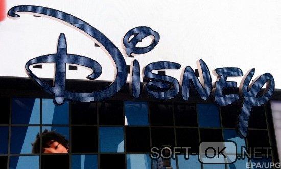 Отдел разработок Disney Research вводят новые алгоритмы обучения