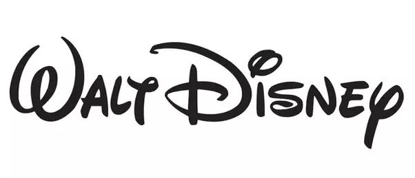 ИИ от Disney умеет оценивать качество текста