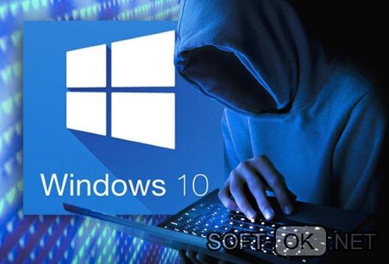 Потенциальная уязвимость всех версий Windows может быть использована злоумышленниками