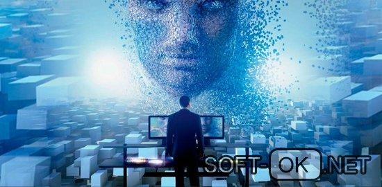 Современные ИИ пока ещё очень далеки от своего полного потенциала