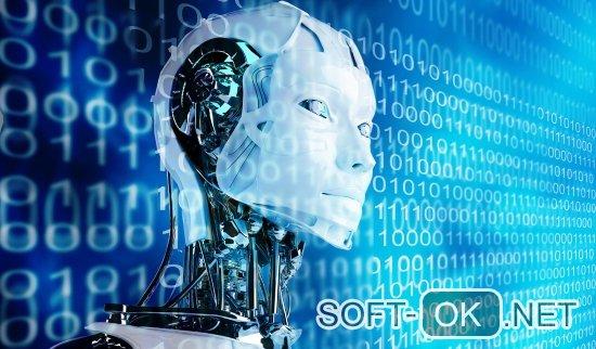 Безграничные возможности ИИ