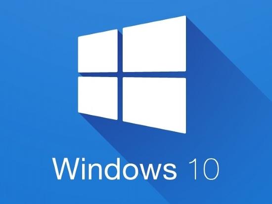 Очередной баг Windows 10