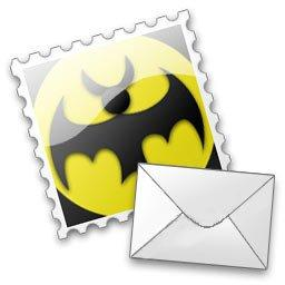 The Bat! Voyager